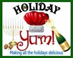 HolidayYum-3