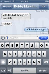DYAC-Thongs