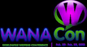 Wana-Conference-new2-1024x553