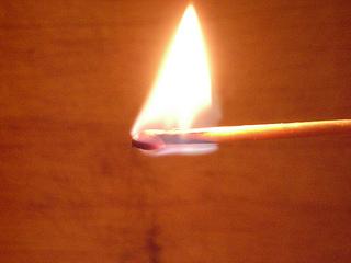 Flame_LisaHallWilson_WANACommons