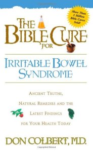 The-bible-cure-for-IBS