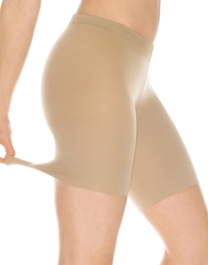From Freshpair: Spanx Power Panties with Tummy Control