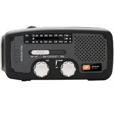 EmergencyRadioEton