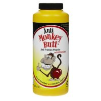 Anti Monkey Butt Powder_Amazon