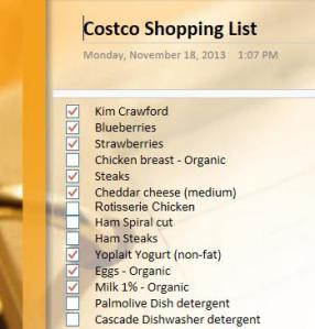 OneNote_Costco