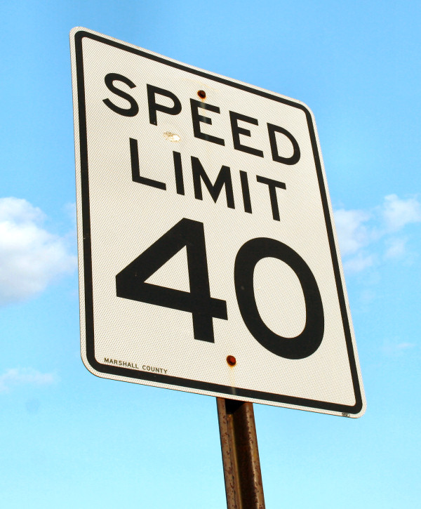 speed-limit-40