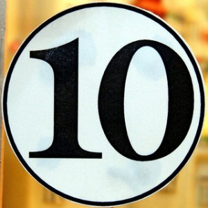 10-number_photopin