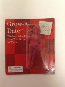Russ-GrowDate-Female