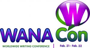 WANAConFeb2014-300x162