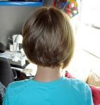BOB_hairstyle