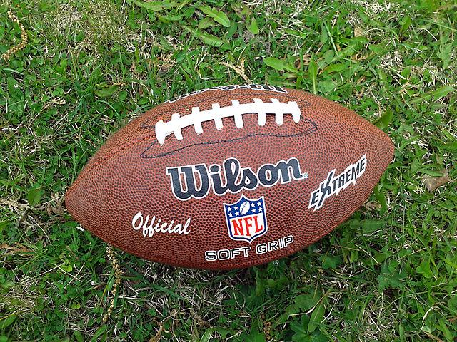 American_football_ball