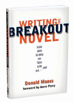 Maass-Writing-the-Breakout-Novel-cover