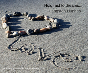 dreams_langstonhughes